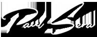 Paul Sera Logo